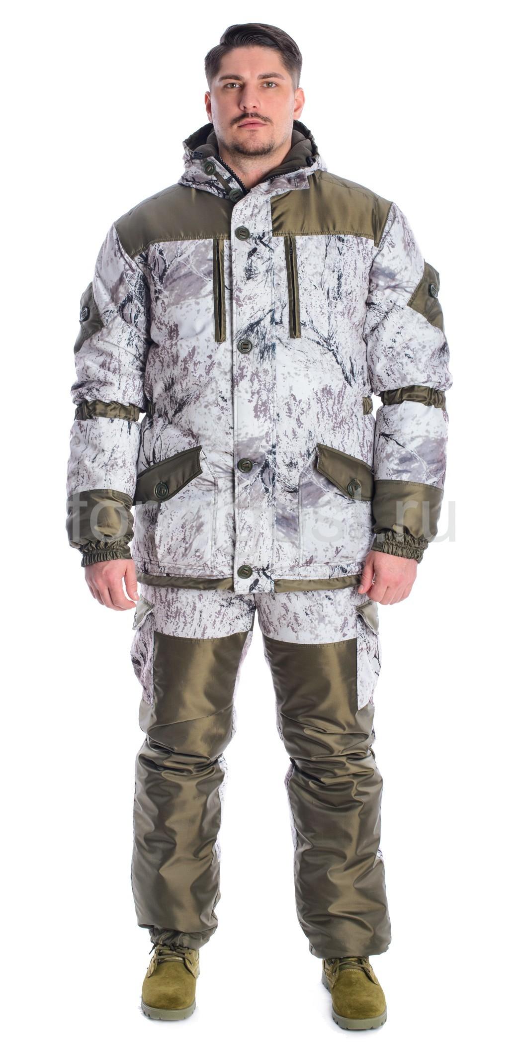 безжалостно вычеркнув костюм горка зимний вариант фото первоцветы лесу фото