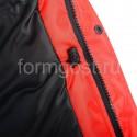 "Куртка ""Профи Плюс"" утепл., красн. + черн. от производителя"