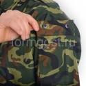 """Костюм """"Дозор"""" с брюк. камуфл. нато от производителя"""