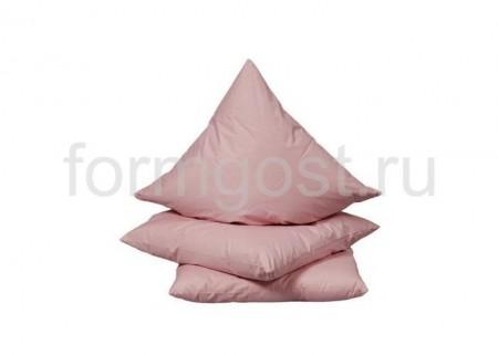 Подушка ведомственная (60х60)