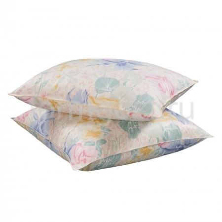 Подушка перо (70х70)