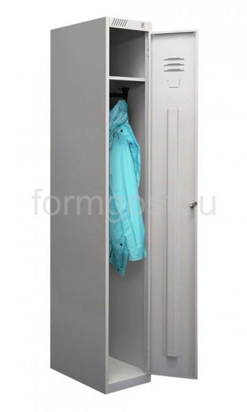 Шкаф ШРС-11-300 металлический