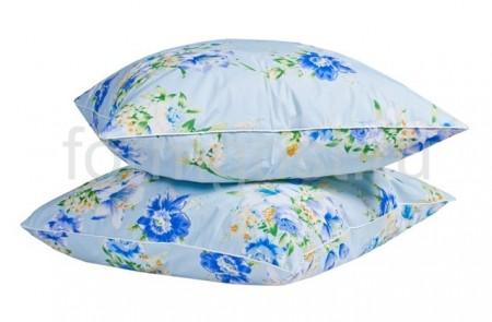Подушка перо (60х60)