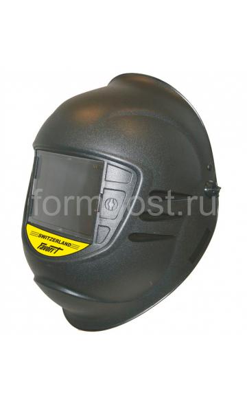 Маска сварщика НН10-С-4 (10) Premier FavoriT