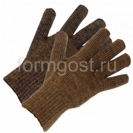 Перчатки Лама