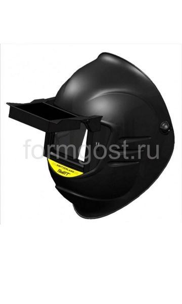 Маска сварщика НН7-С-4 (10) Premier FavoriT 2