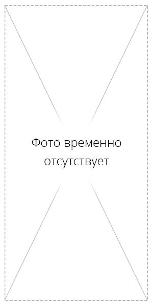 Футболка х/б, красный (нестанд. р-р.) XXXXL